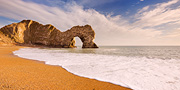 Durdle Door III