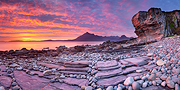 Elgol Sunset I