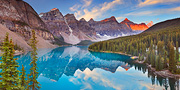 Moraine Lake II